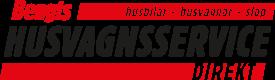 Bengts Husvagnsservice